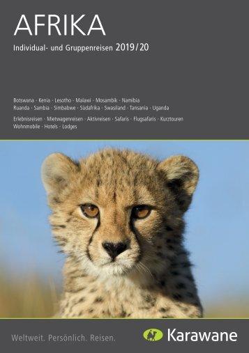 2019-Afrika-Katalog