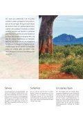 2019-Afrika-Katalog - Page 5