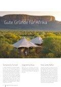 2019-Afrika-Katalog - Page 6