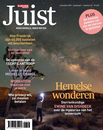 Juist 53 - preview