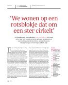 Juist 53 - preview - Page 4