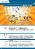 Premium-Akkus und Zubehör für Internet klein V01 - Seite 2