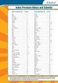 Premium-Akkus und Zubehör für Internet klein V01 - Seite 3