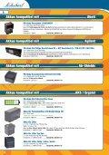 Premium-Akkus und Zubehör für Internet klein V01 - Seite 4