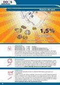 DOXS Premium-Akkus und Zubehör V01 Versand inkl. Preisliste - Seite 2