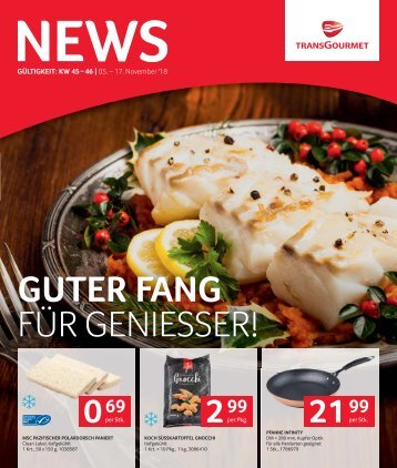 News KW45/46 - tg_news_kw_45_46_mini.pdf