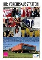 Narrenspiegel-48-klein - Page 2