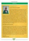 Narrenspiegel Ausgabe 48 - Page 3