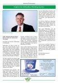 Narrenspiegel Ausgabe 48 - Page 4