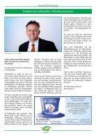 Narrenspiegel-48-klein - Page 4