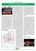 Narrenspiegel Ausgabe 48 - Page 5