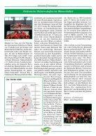 Narrenspiegel-48-klein - Page 5