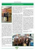 Narrenspiegel Ausgabe 48 - Page 6