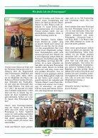 Narrenspiegel-48-klein - Page 6
