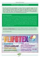 Narrenspiegel-48-klein - Page 7