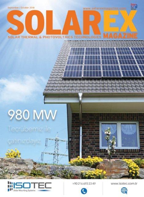 SolarEx-Eylül-Ekim18.png
