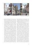 StadtHochDrei – Berlin Mitte - Page 7