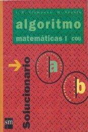 358401791-algoritmo-matematicas-1-cou-solucionario-pdf
