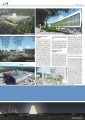 """LINDSCHULTE-Kundenzeitung """"Journal Planung"""" 16/2018 - Page 2"""