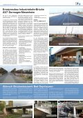 """LINDSCHULTE-Kundenzeitung """"Journal Planung"""" 16/2018 - Page 3"""