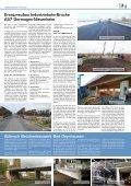"""LINDSCHULTE-Kundenzeitung """"Journal Planung"""" 16/2018 - Seite 3"""