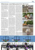 """LINDSCHULTE-Kundenzeitung """"Journal Planung"""" 16/2018 - Page 5"""