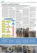 """LINDSCHULTE-Kundenzeitung """"Journal Planung"""" 16/2018 - Seite 6"""