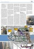 """LINDSCHULTE-Kundenzeitung """"Journal Planung"""" 16/2018 - Seite 7"""