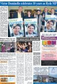 The Weekly Times - TWT - 24th October 2018 - Page 3
