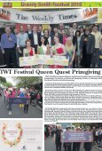 The Weekly Times - TWT - 24th October 2018 - Page 6