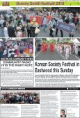 The Weekly Times - TWT - 24th October 2018 - Page 7