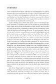Spurgeon: Die Schatzkammer Davids - Page 7
