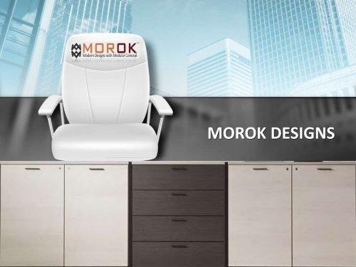 Home Furniture Manufacturer in Noida