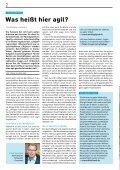 KOMM 7/2018 - Page 2