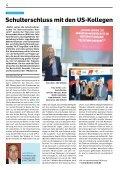 KOMM 7/2018 - Page 4