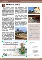 November 2018 FORUM - Page 6