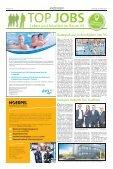 TOP JOBS Leben und Arbeiten im Raum VS - Page 2