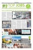 TOP JOBS Leben und Arbeiten im Raum VS - Page 7