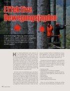 J&N_1811_WEB_Vorschau_pv_181022 - Page 2