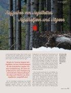 J&N_1811_WEB_Vorschau_pv_181022 - Page 3