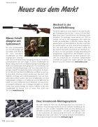 J&N_1811_WEB_Vorschau_pv_181022 - Page 6