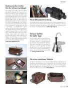 J&N_1811_WEB_Vorschau_pv_181022 - Page 7