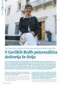 Revija Lipov list, oktober 2018 - Page 4