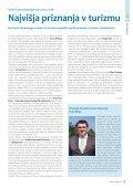 Revija Lipov list, oktober 2018 - Page 7