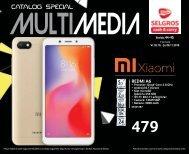 44-45 multimedia 2018 low res