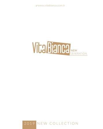 VitaBianca-NewGeneration