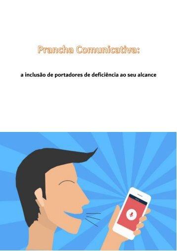 Prancha Comunicativa