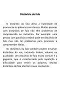 Prancha Comunicativa - Page 3