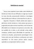 Prancha Comunicativa - Page 5