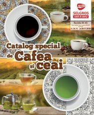 44-45 cafea 2018 low res